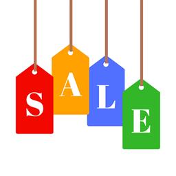 Контроль минимальной цены в заказах и реализациях (УТ11, КА2, ERP2)