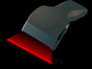 Использование сканера штрих-кодов в подборе (УТ11, КА2, ERP2)