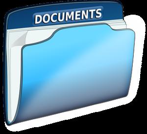 Обработка заполнения табличных частей по любым документам (универсальная)