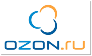 Обмен 1С и OZON (УТ11, ERP2, КА2, БП3, УНФ, Розница)