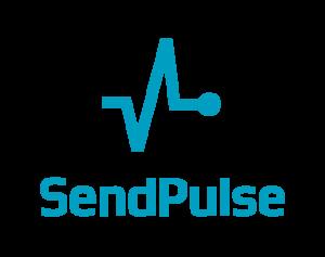 Модуль обмена с SendPulse (УТ11, КА2, ERP2)